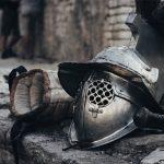 Агрессивные методы защиты от обесценивания